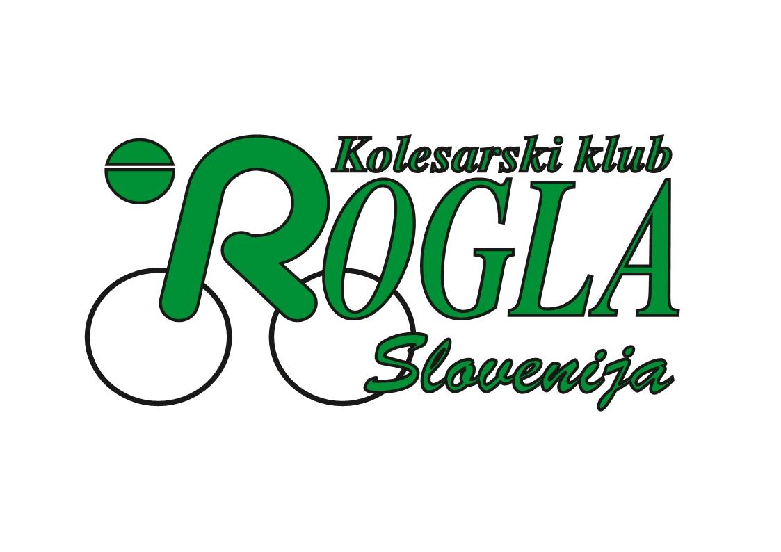 KKRogla(2) (1)